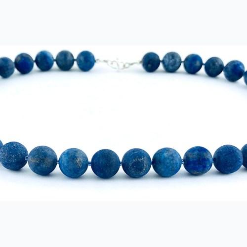 Lapis Lazuli jewellery online uk