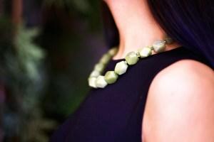 Christmas jewellery gift ideas