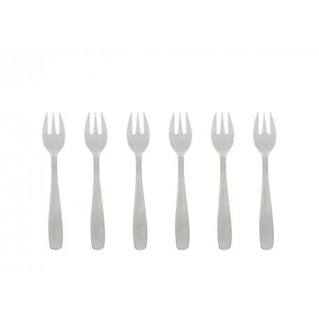 fourchettes a huitres