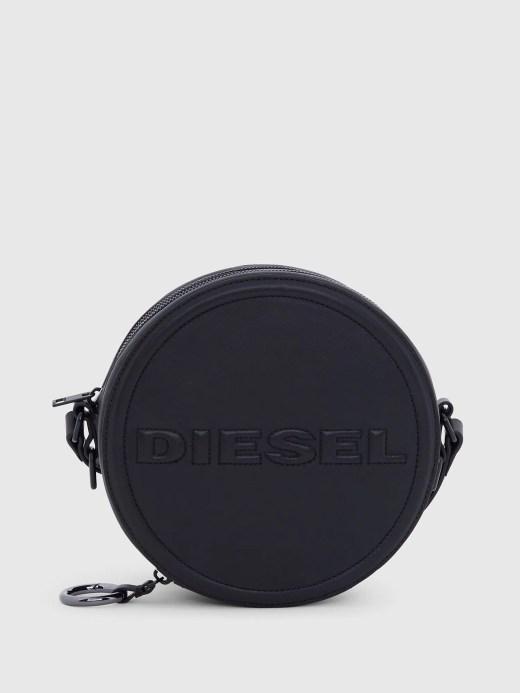 Diesel Bag X07040_PR030_T8013