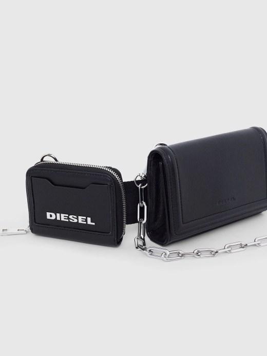 X07298_PR044_T8013 Diesel Accessories Jordan