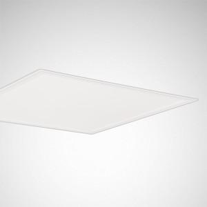 Trilux Arimo Workspace Lighting