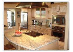 Granite Countertops Marble And Tile