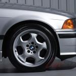 1999 Bmw E36 M3 Coupe Stock 1999121 For Sale Near Syosset Ny Ny Bmw Dealer