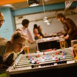 Best Places In Stockholm For Retro Gamers