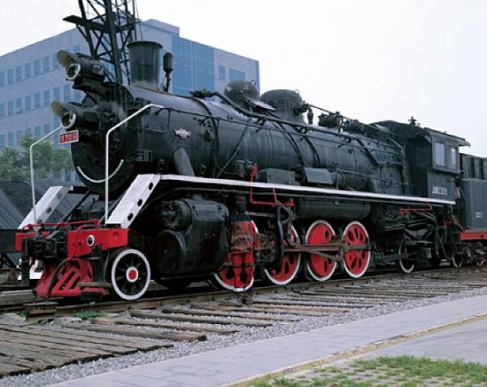 liu8-550x437