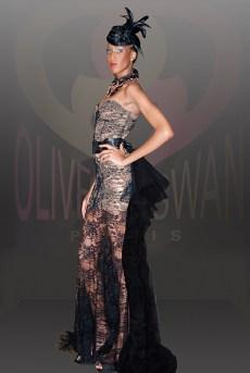 OliverSwanCoutureAH2010-11No14a