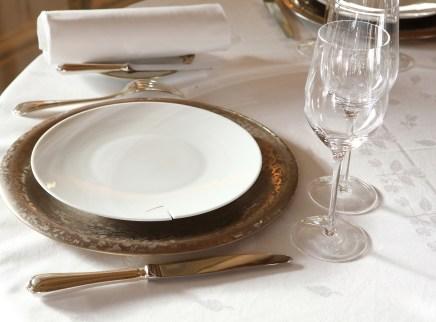 assiettes Ondes - Ondes Plates - c Francois Marechal