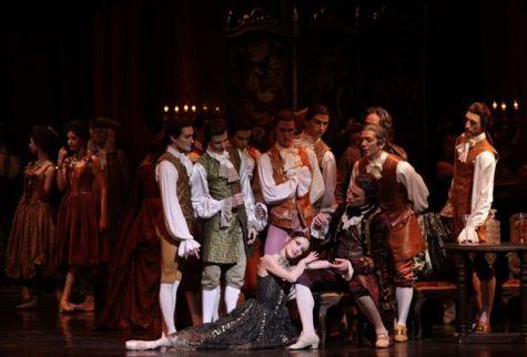 Manon - Gilda Gelati Gianni Ghisleni e il corpodi ballo ph Brescia Amisano Teatro alla Scala IMG_2895. jpg