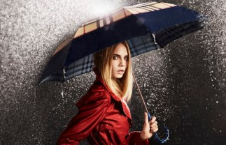 burberry ss11 april showers campaign - non apparel (5)