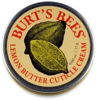 Lemon Butter Cuticle Creme
