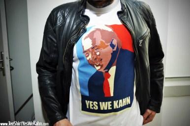 tee-shirt-yes-we-kahn-3