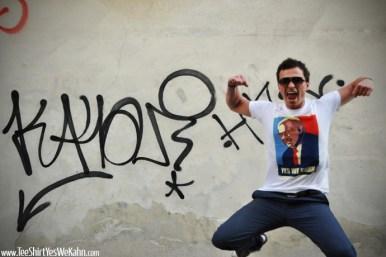 tee-shirt-yes-we-kahn-4