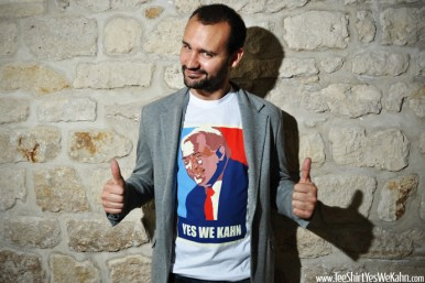 tee-shirt-yes-we-kahn-6