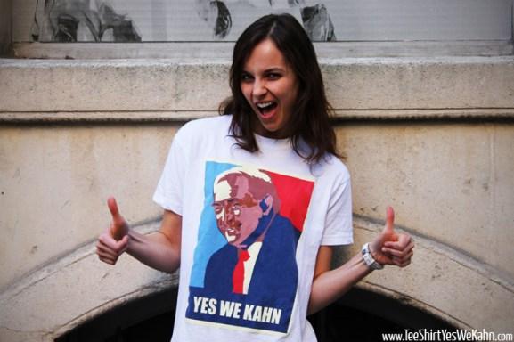 tee-shirt-yes-we-kahn-8