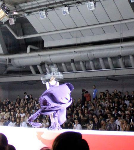 Yojhi Yamamoto-3