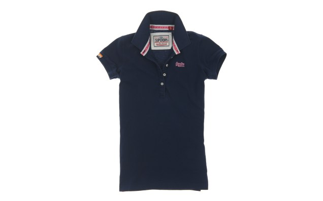 1244_GS6EH209_CLASSIC PIQUE POLO_Imperial Navy