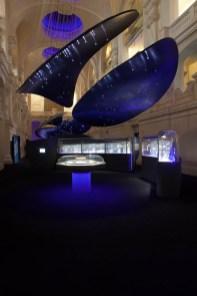 Van Cleef & Arpels_Arts_Deco_opening-21