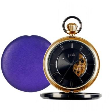 mask-purple-mask-montre-600