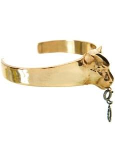 bracelet gold_side