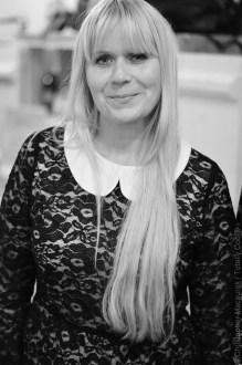 Ivana Helsinki SS2013-47
