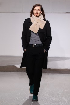 2013_Hiver_Homme_Look_15_HD