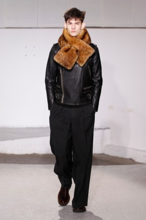 2013_Hiver_Homme_Look_17_HD