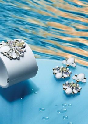 4_triumphal_cuff_earrings