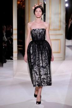 Giambattista Valli Haute Couture Spring 2013 - 07