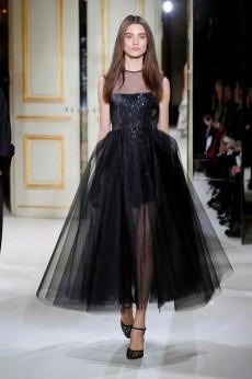 Giambattista Valli Haute Couture Spring 2013 - 12