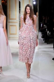 Giambattista Valli Haute Couture Spring 2013 - 25