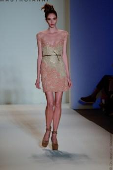 Joanna Mastroianni SS2013-33