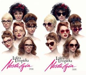 Lolita-Lempicka