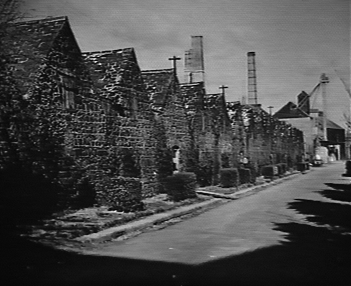 Original_Distillery