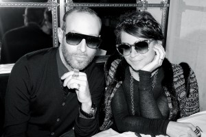 Thierry Lasry & Miros#1636A