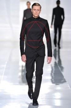 men_Dior_Homme_FW13-14_13