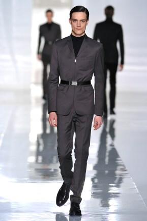 men_Dior_Homme_FW13-14_15