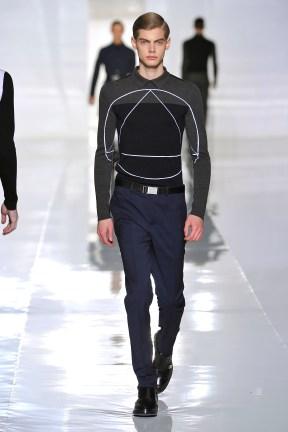 men_Dior_Homme_FW13-14_27