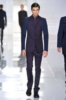 men_Dior_Homme_FW13-14_30