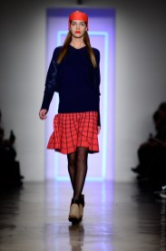 Ohne Titel Fall Winter 2013-12