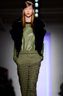 Ohne Titel Fall Winter 2013-29