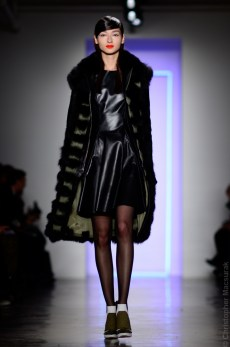 Ohne Titel Fall Winter 2013-32