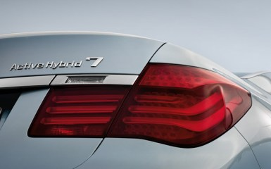 BMW-7-Series-ActiveHybrid-preview-11