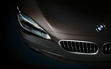 BMW-7-Series-preview-16