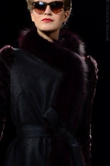Carolina Herrera Fall Winter 2013-19