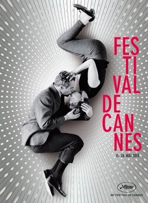 festival_de_cannes_2013_affiche_4947_north_635x0