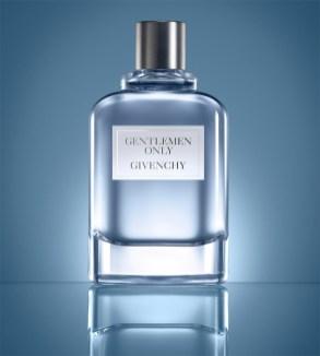 header-fragrance