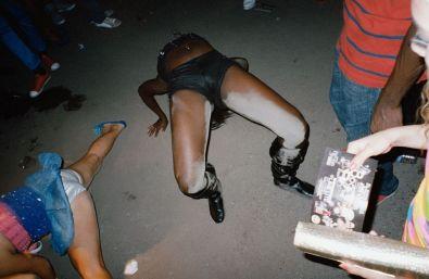 jamaicamai2012ok