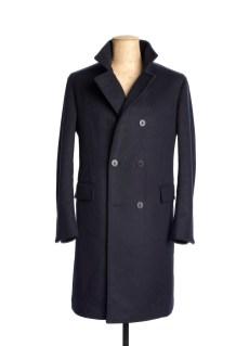 manteau demi-croise¦ü