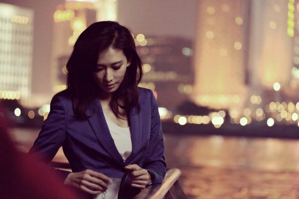 BOSS_Shanghai_Affairs_1